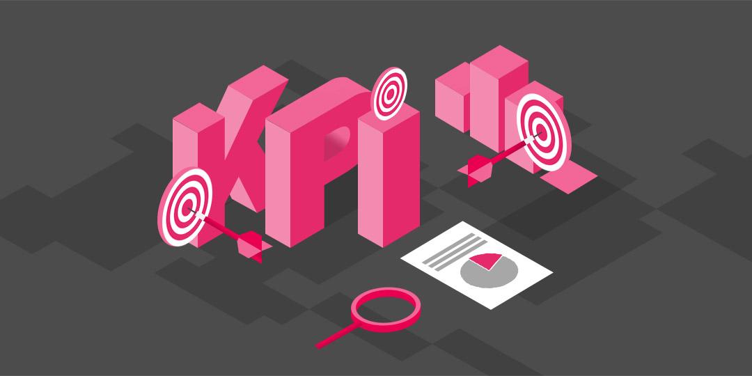 Система ключевых показателей эффективности – KPI