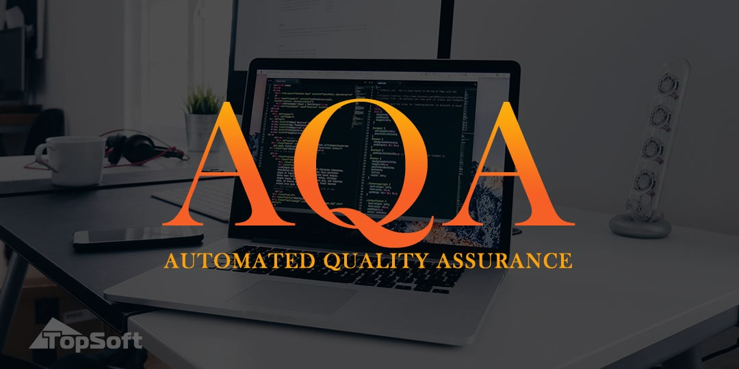 AQA (Automated Quality Assurance)